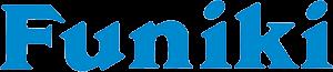 Funiki Logo