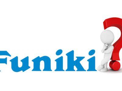 Có nên mua điều hòa Funiki 2 chiều