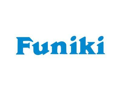 Cơn sốt điều hòa Funiki 1 chiều 12000Btu