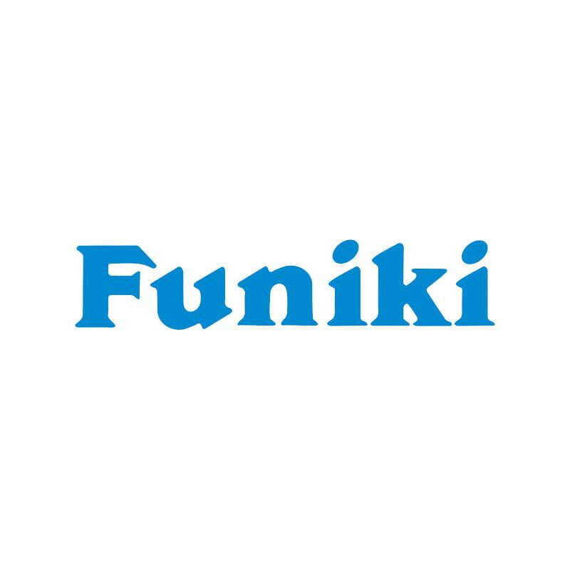 Điều hòa Funiki thương hiệu tin cậy cho người tiêu dùng Việt ...