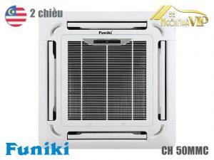 Điều hòa âm trần Funiki CH50MMC
