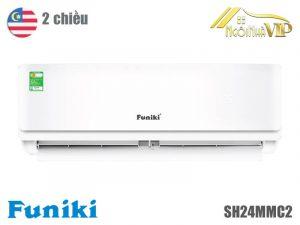 Điều hòa Funiki SH24MMC2