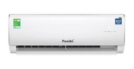 Điều hòa Funiki 18000Btu công suất lý tưởng cho lớp học