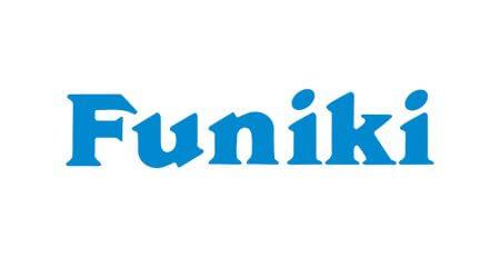 Funiki-Logo