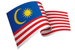 Funiki Malaysia